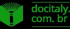 DocItaly.com.br logotipo
