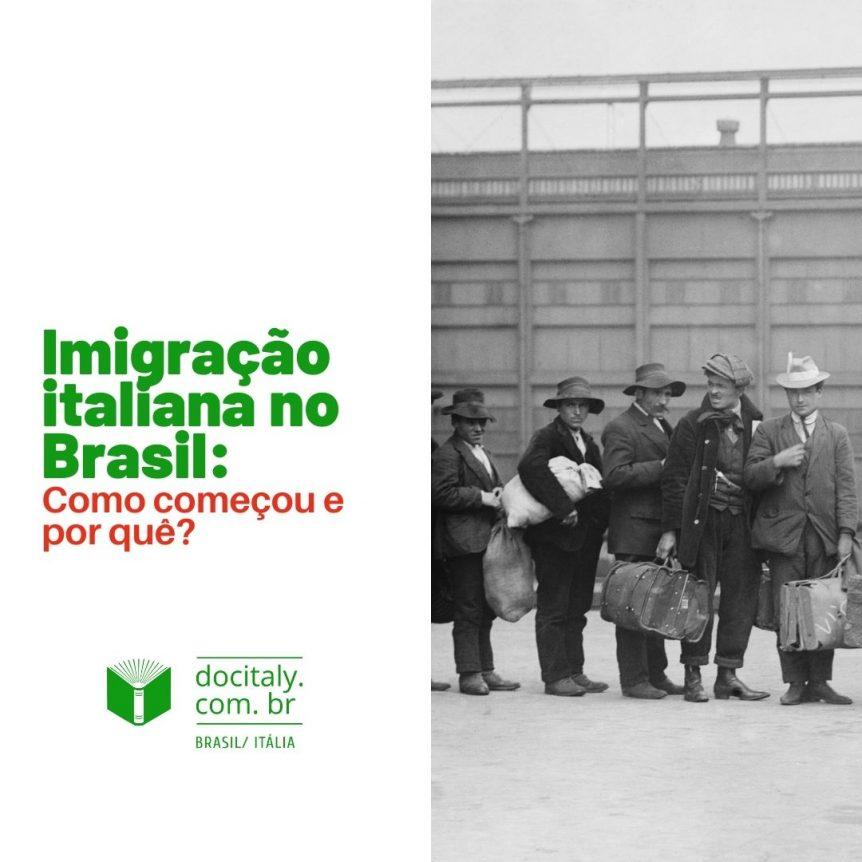 Imigracao-Italiana-No-Brasil